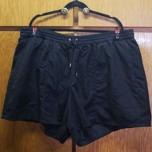 Cacique Swim Shorts Size 26/28